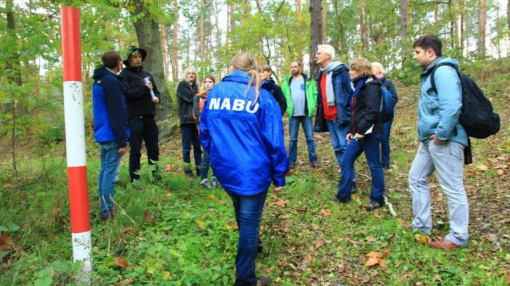 (C) M.Ebersbach/NABU LV Brandenburg